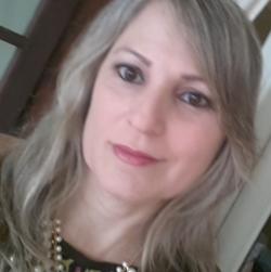 Diretor Mara Regina Nunes Mota de Souza