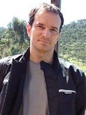 Diretor Alessandro Zanini