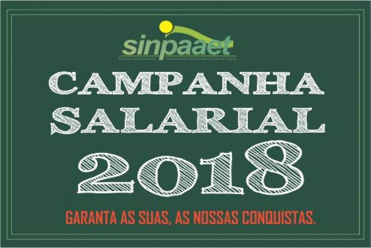 campanha-salarial-2018