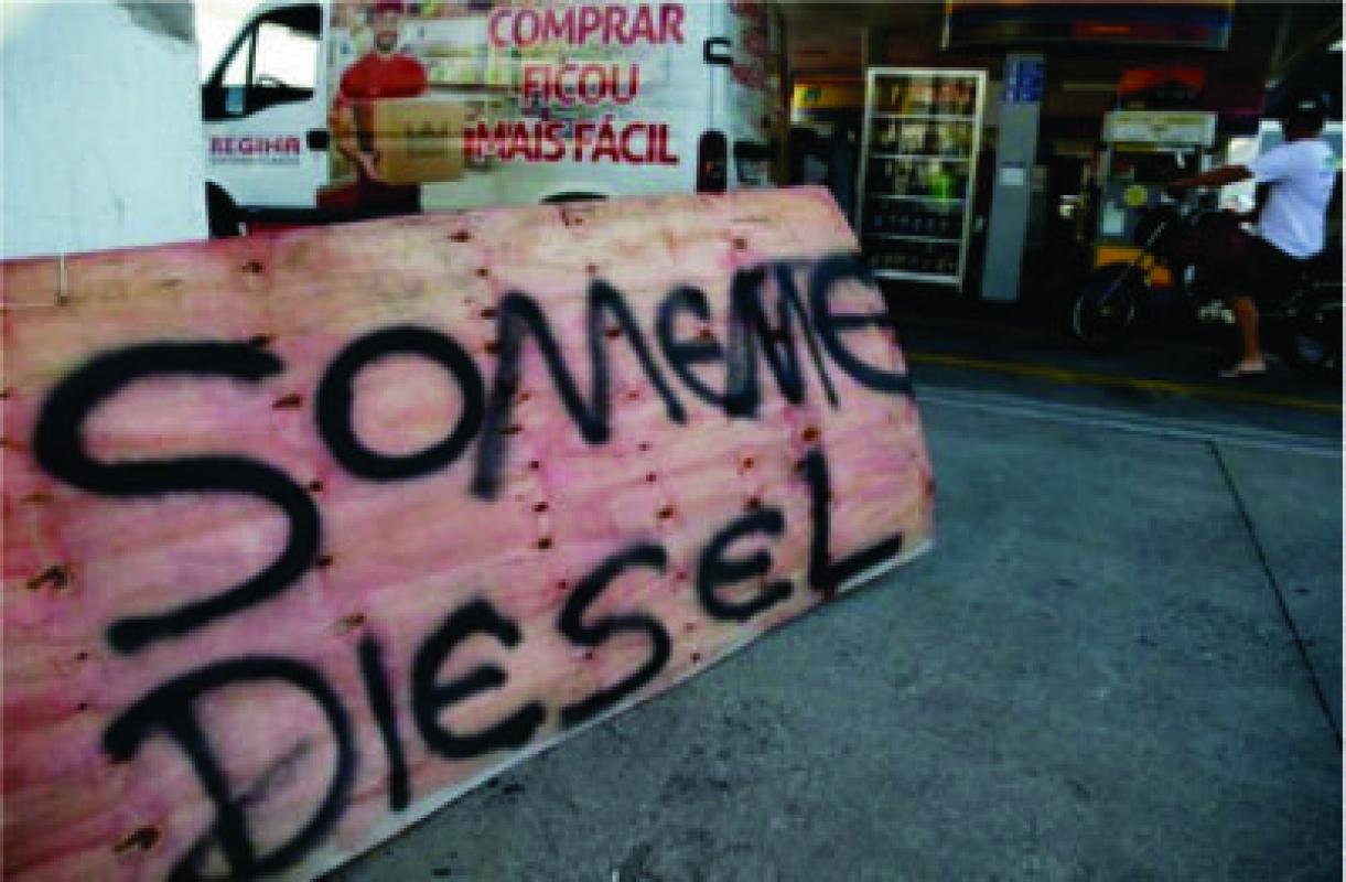 solucao-isentar-os-impostos-sobre-o-diesel-e-trocar-seis-por-meia-duzia