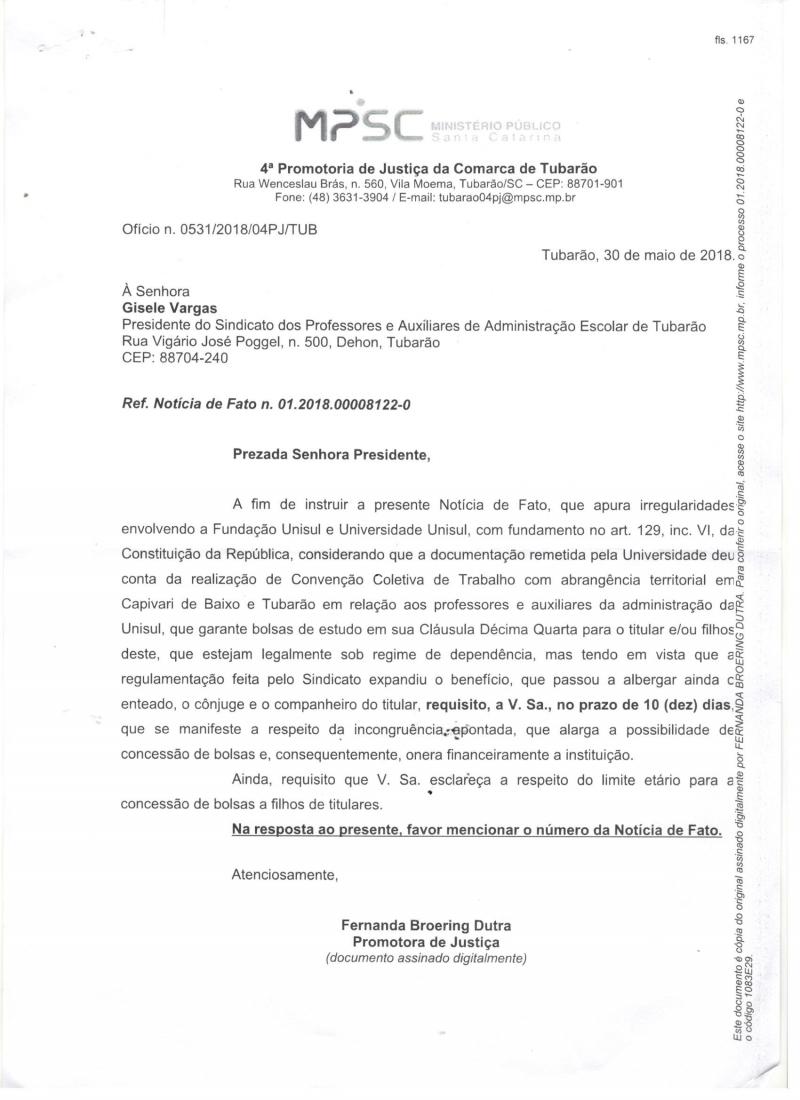 comunicado-concessao-bolsa-de-estudos-unisul-2018