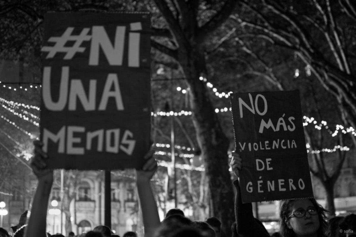 violencia-pobreza-trabalho-precario-e-exclusao-politica-ameacam-autonomia-da-mulher-alerta-cepal