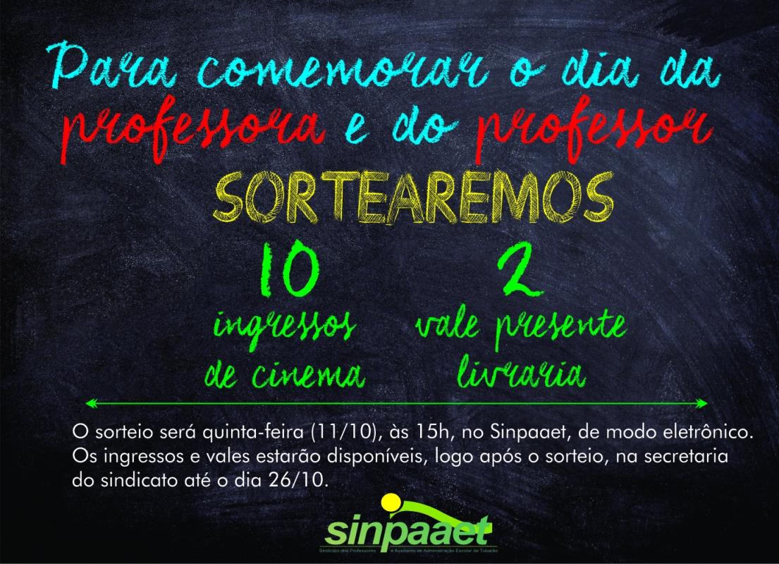 sinpaaet-presenteara-professoras-e-professores