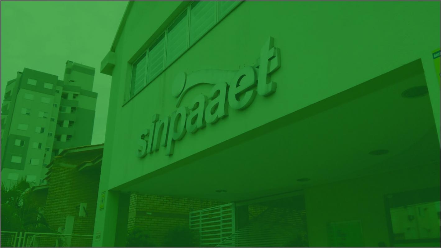 sinpaaet-defende-interesse-dos-trabalhadores-as-de-tubarao-e-regiao