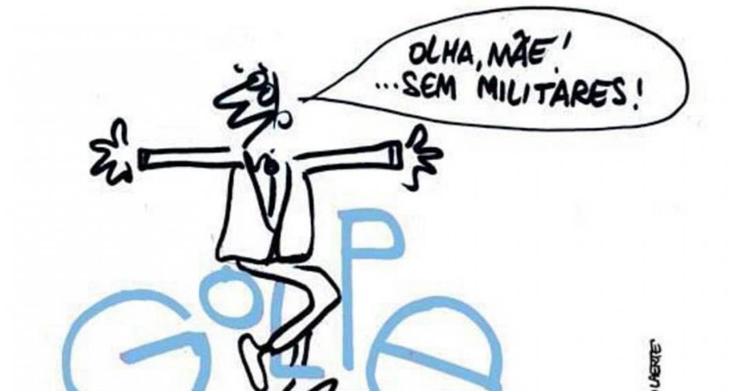 o-dever-fundamental-de-lutar-contra-o-golpe-no-brasil