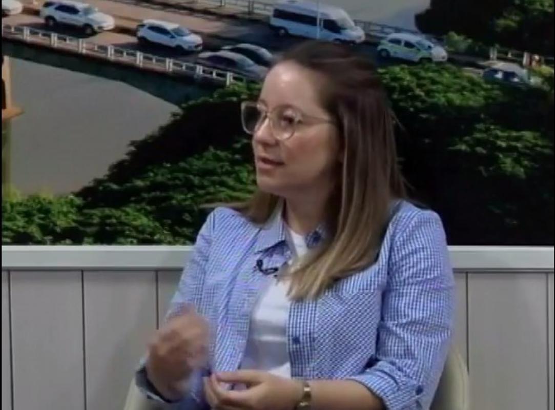 entrevista-gisele-vargas-fala-sobre-o-dia-internacional-da-mulher