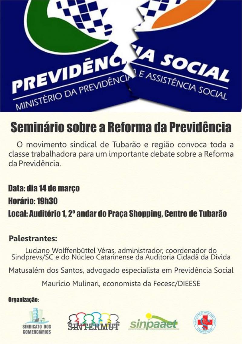 seminario-discute-reforma-da-previdencia