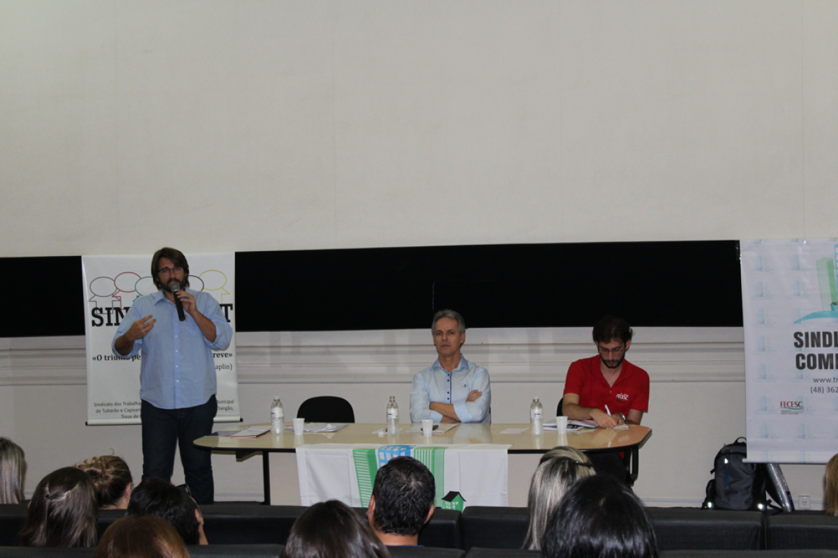 seminario-discute-a-perversa-reforma-da-previdencia
