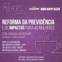 cafe-de-mulheres-debate-previdencia-social