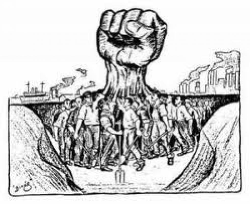 o-movimento-sindical-para-alem-das-reformas-de-temer