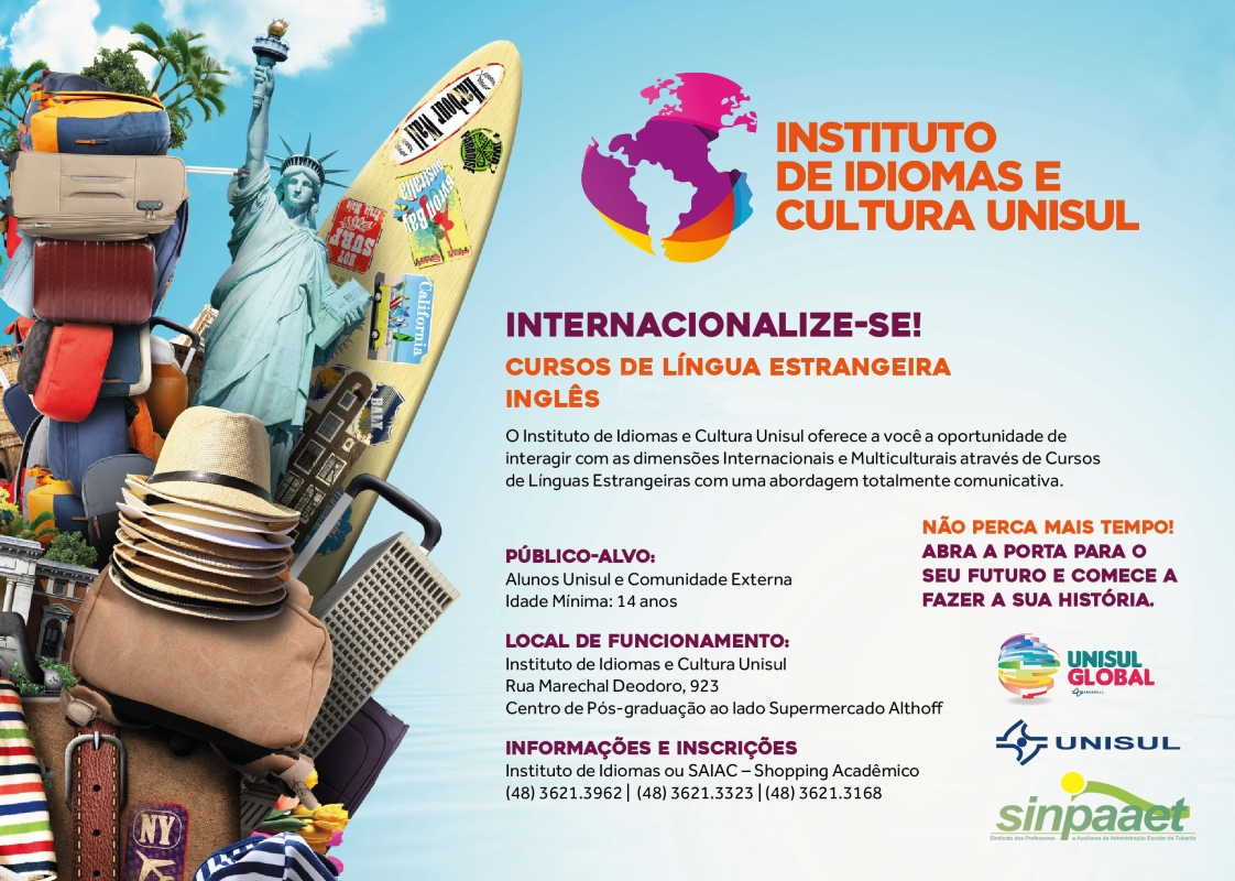 sinpaaet-fecha-parceria-com-unisul-global