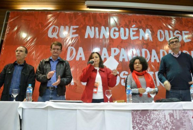 cut-sc-repensa-as-acoes-de-resistencia-na-15-plenaria-e-congresso-extraordinario