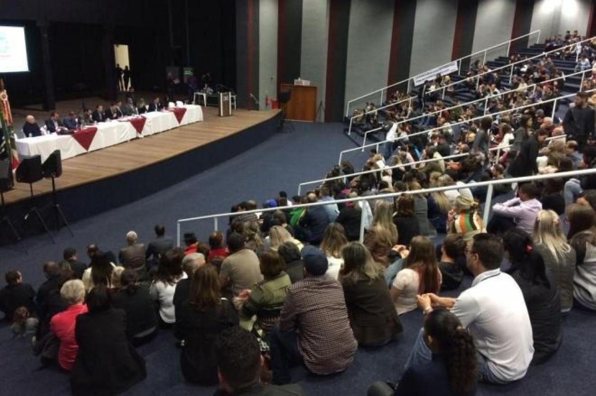 audiencia-discute-o-projeto-escola-sem-partido