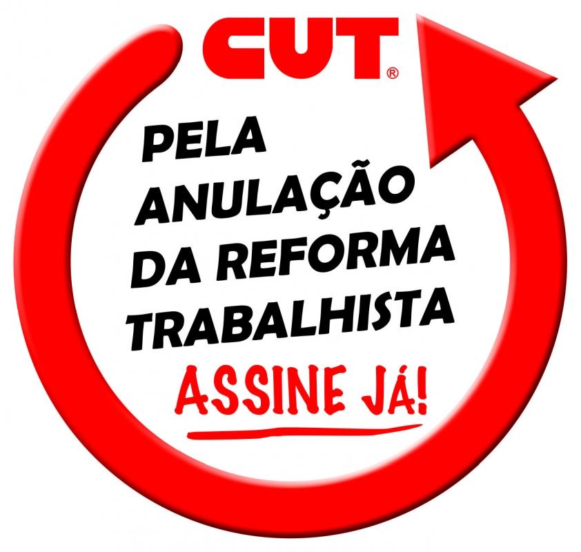 campanha-para-anular-a-reforma-trabalhista-esta-nas-ruas